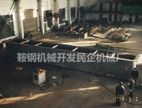 Electric heating zinc boiler electric heating zinc boiler